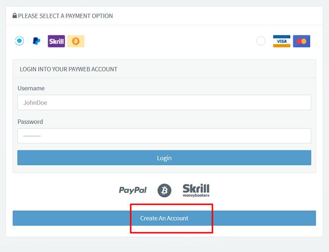 filejoker premium account prices